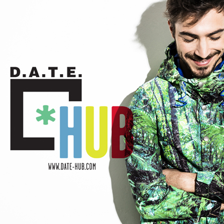 DATE*HUB COLLECTION