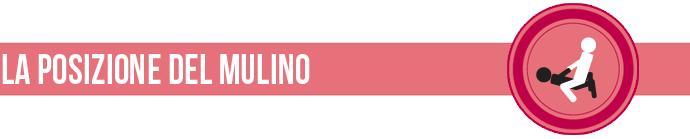 love-banner-mulino