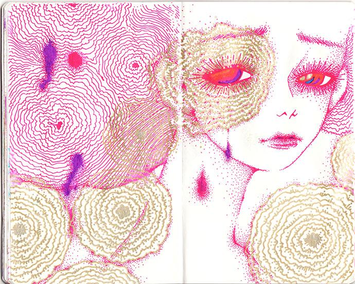 lp.sketch1