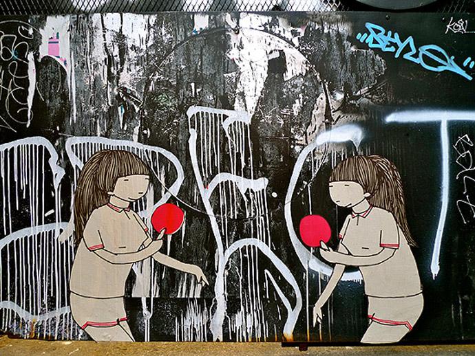KA_PingPongGirls_Paris