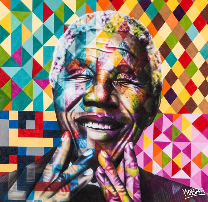 Mandela_Eduardo-Kobra_Dorothy-Circus-Gallery