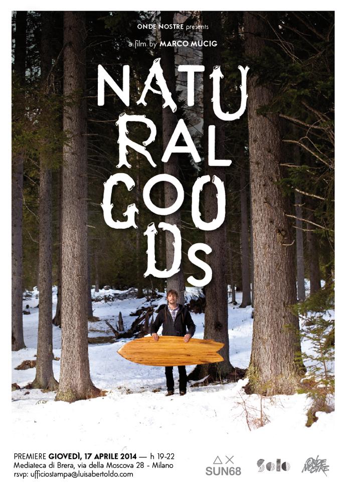 Natural_Goods_rsvp