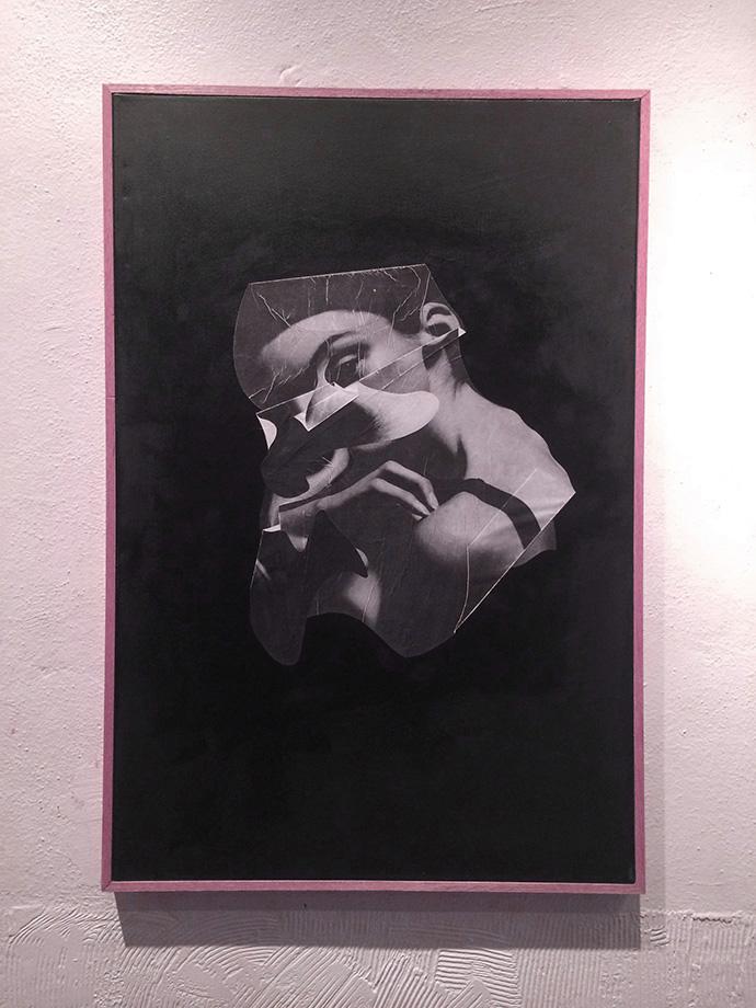 draxler-collage-2