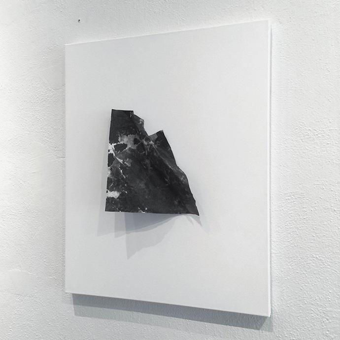 draxler-collage-5