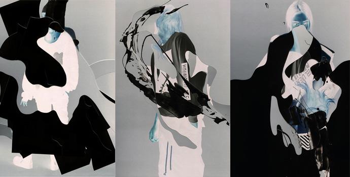 draxler-oaknyc-trio