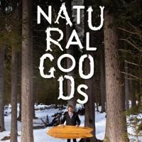 SURF*NATURAL GOODS & PENINSULA