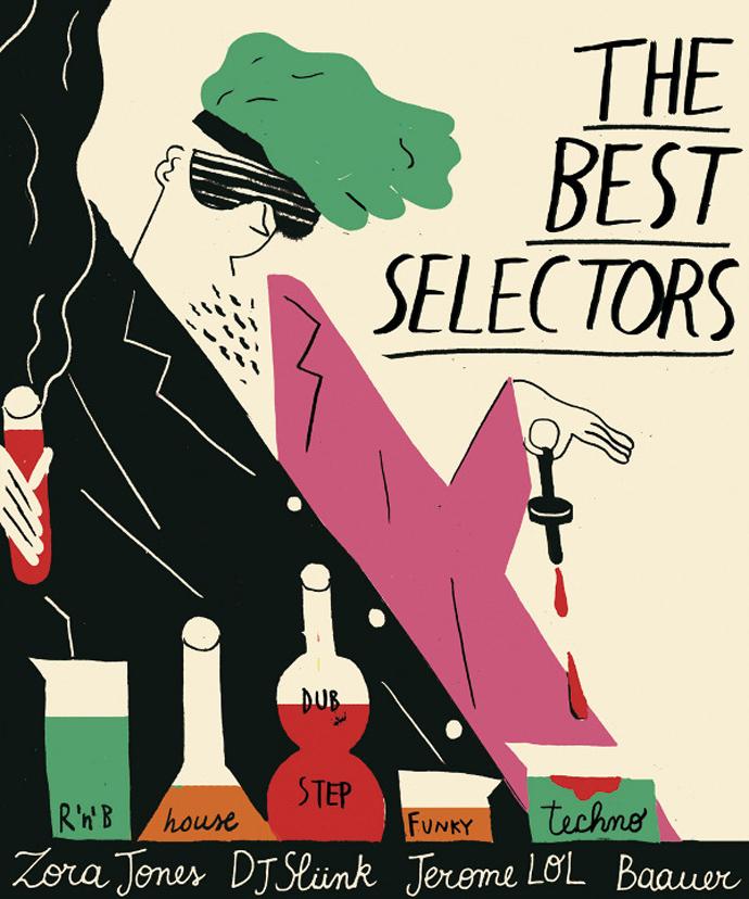 selectors_highres_1000px web_600