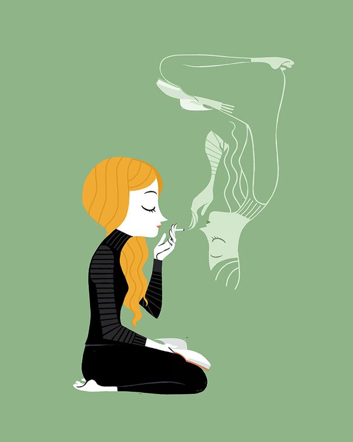 smoke_date_hub