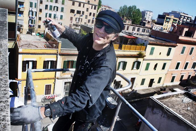 WK_Aerosol_Tom_15_cred. Giorgio Coen Cagli