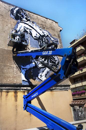WK_Aerosol_Tom_5_cred. Giorgio Coen Cagli