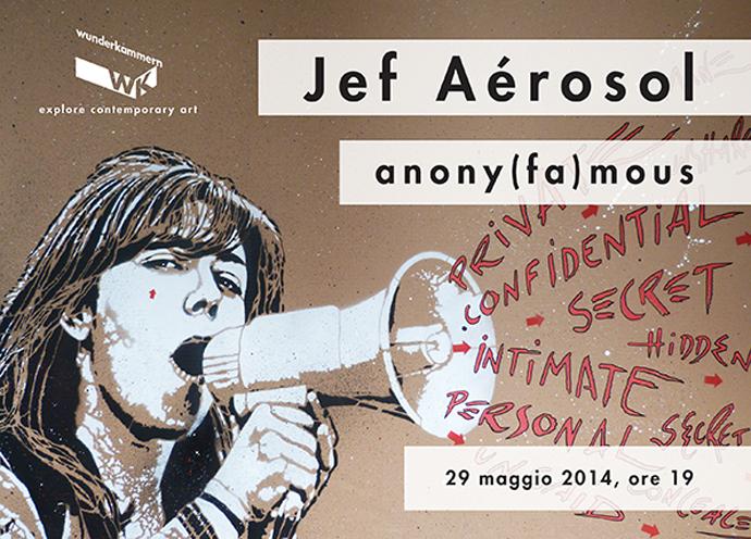 WK_JEF AEROSOL_invitation_ITA_01_sm