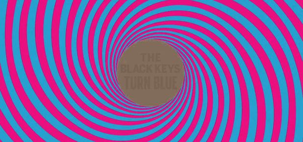 The Black Keys *Fever
