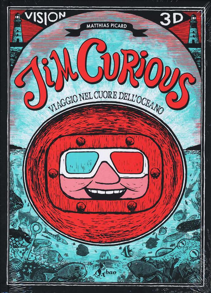 jim_curious