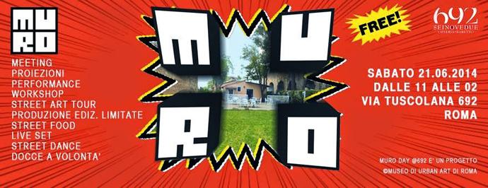 muro_day