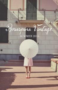 1-Rosaspina-Vintage