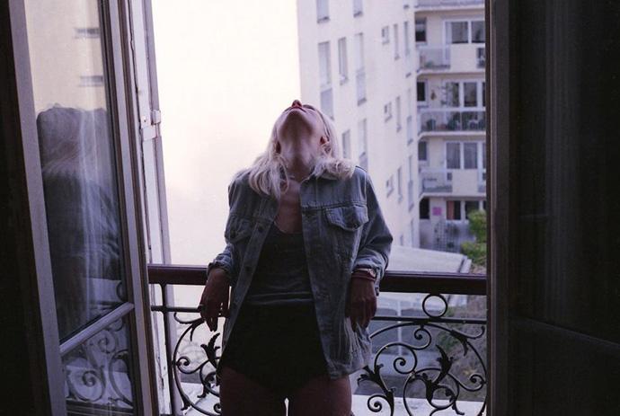 © Eva Merlier