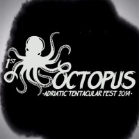 FESTIVAL*OCTOPUS ADRIATIC TENTACULAR FEST