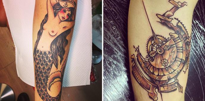1.tattoo