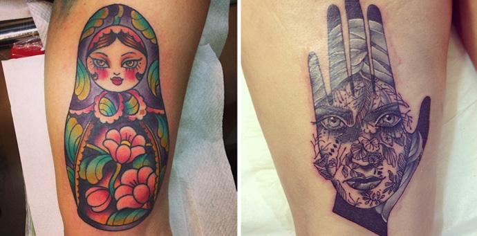 2.tattoo