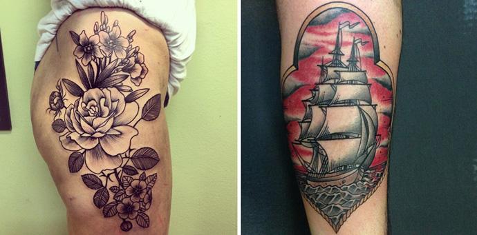 3.tattoo