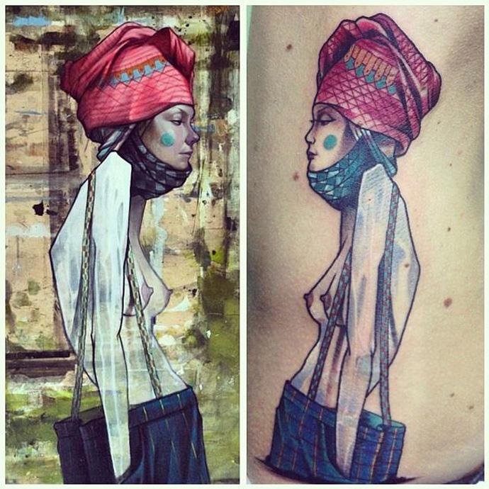 4.tattoo