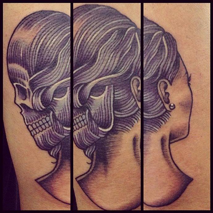 5.tattoo