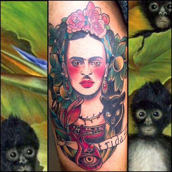 7.tattoo