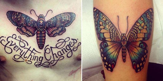 8.tattoo