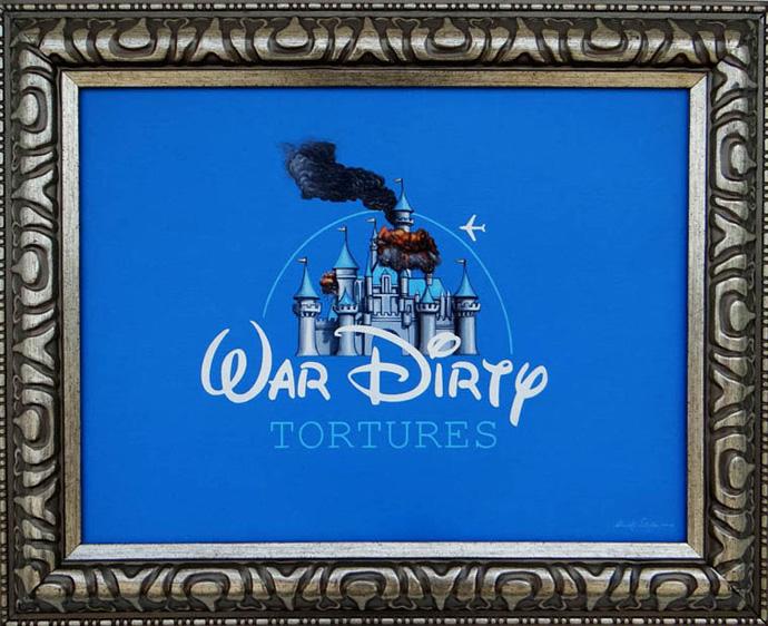 Loaiza_War-Dirty