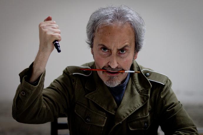 Stefano Babini