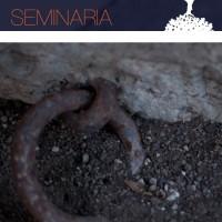 FESTIVAL *SEMINARIA SOGNINTERRA