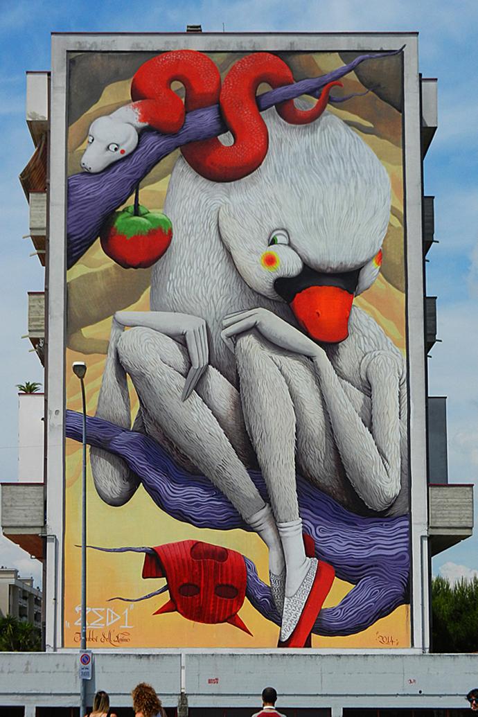 muro6