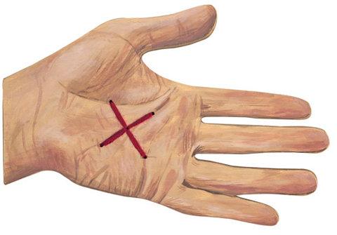 HANDS#10