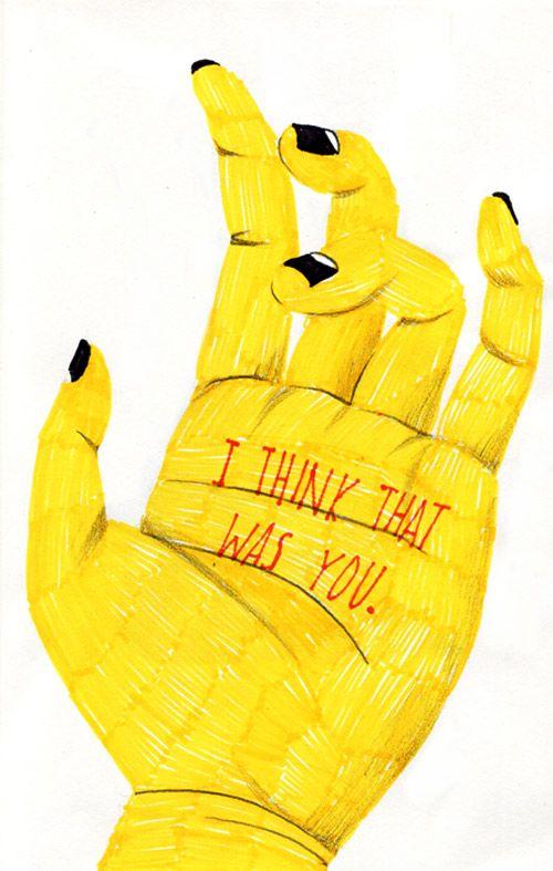 HANDS#11