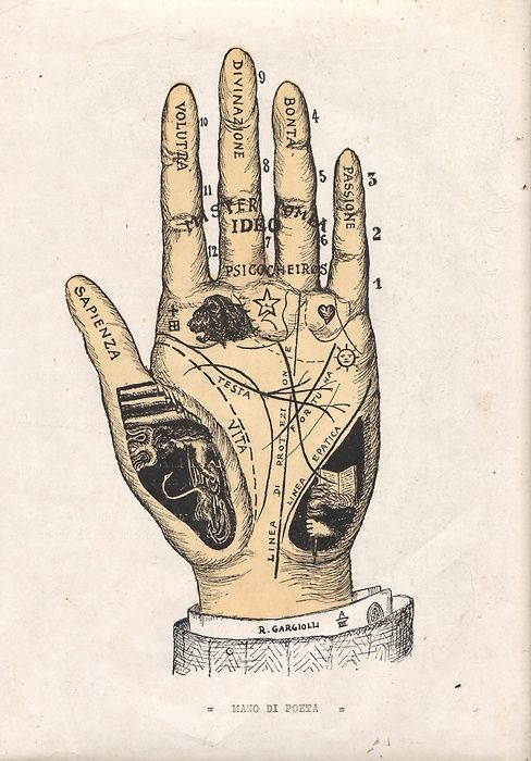 HANDS#15