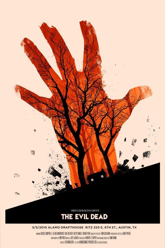 HANDS#8