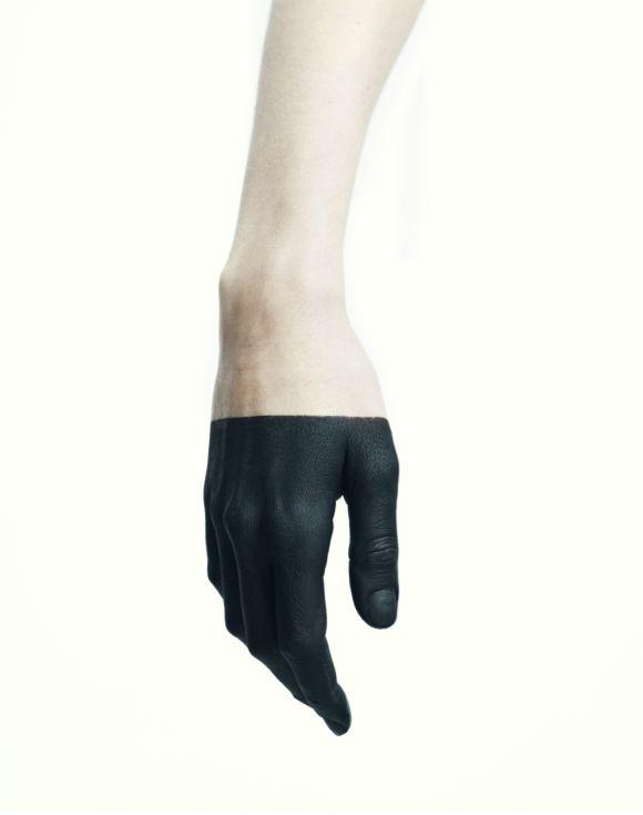 HANDS#9