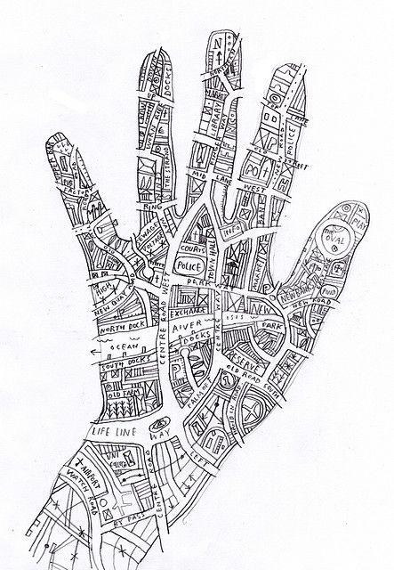 HANDS#14