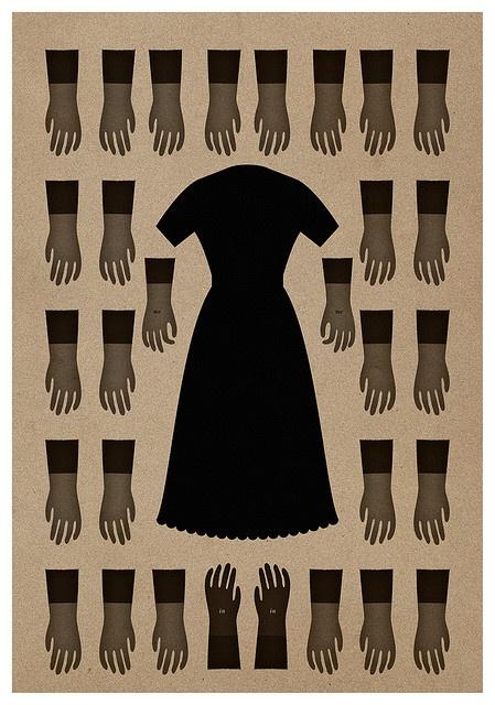 HANDS#24