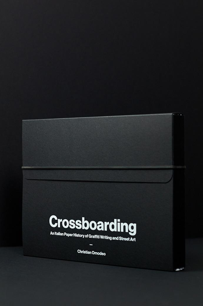 Crossboarding_bd_0187_1