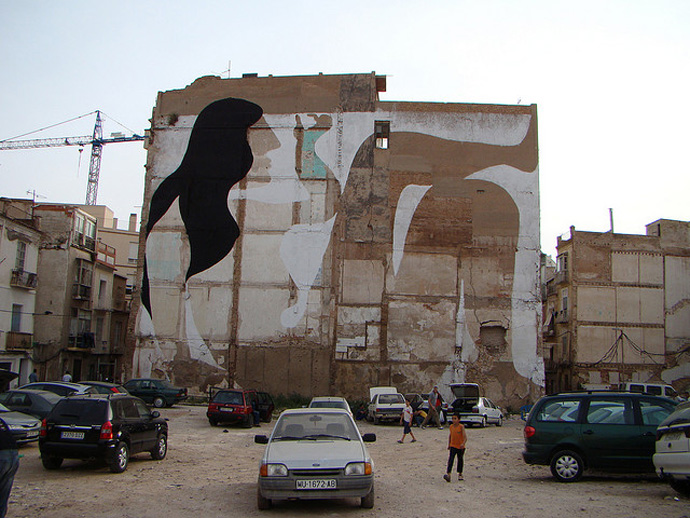Cartagena - 2009