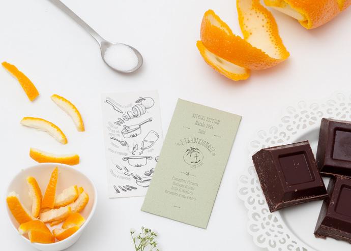 I_Tradizionali_Xmas_collection_sweets_fiammiferi-arancia