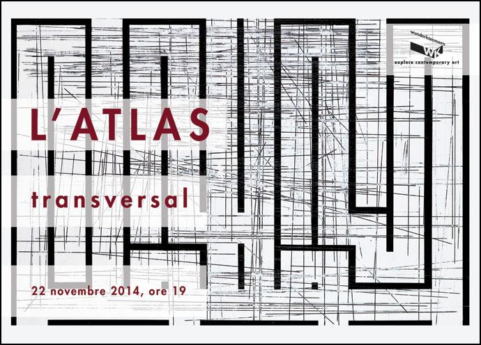 WK_LATLAS_invitation_ITA_01