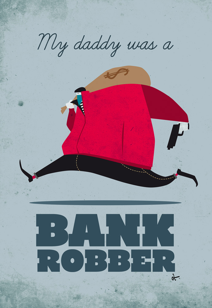 datehub_bankrobber