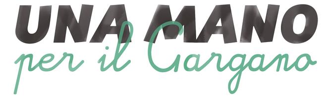 logo-stampa-una-mano-per-il-gargano