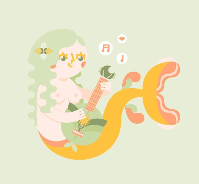 Ukulele-Mermaid_vanessafarano_1