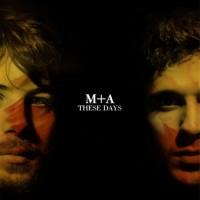 MUSICA *M+A