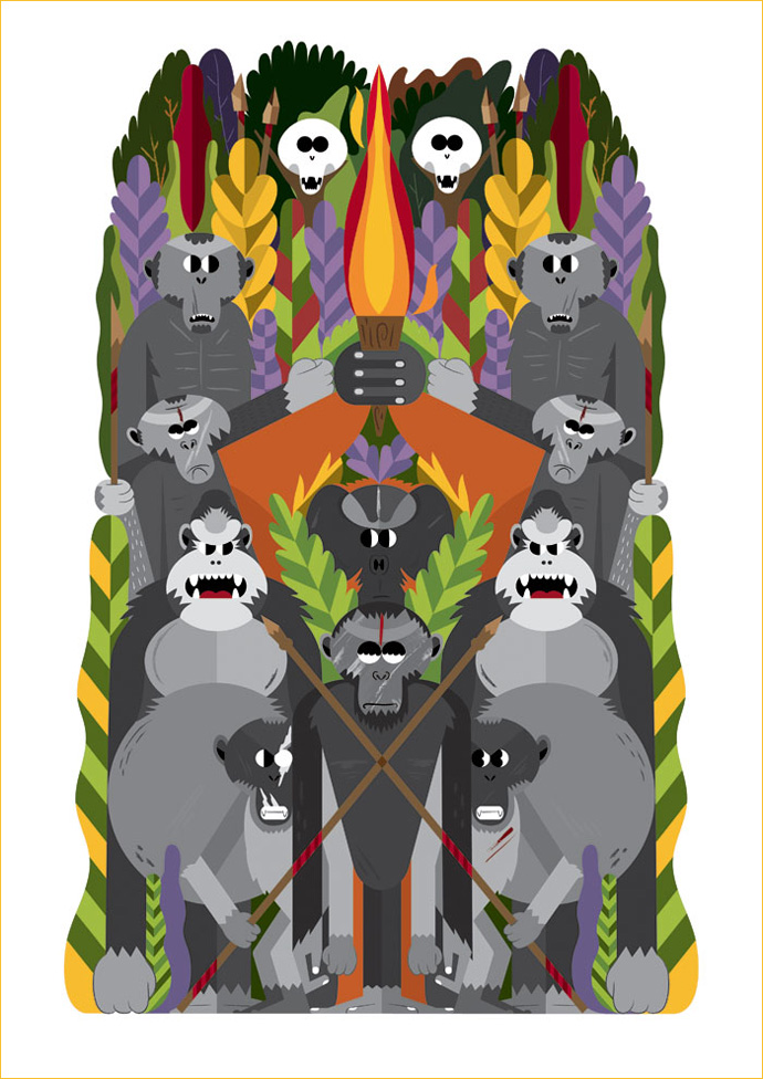 7.apes-revolution-fonzy-nils