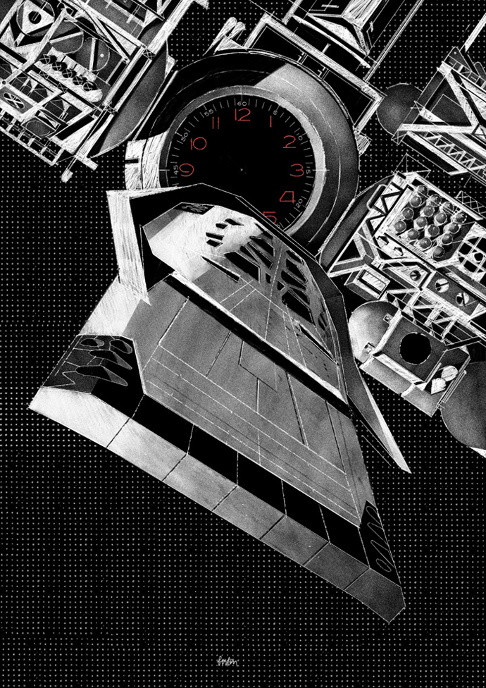 9.Interstellar-matteo-berton