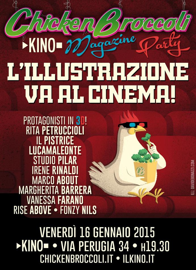 CB-PARTY-KINO-invito